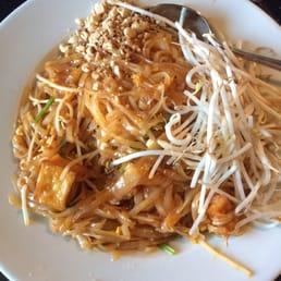 s for Koon Thai Kitchen Yelp