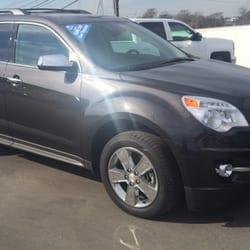 Carl Black Chevrolet - 25 Reviews - Car Dealers - 535 Murfreesboro