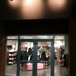 df65048fda2 Juicy Couture Outlet - CLOSED - 17 Reviews - Outlet Stores - 875 S Grand  Central Pkwy, Downtown, Las Vegas, NV - Phone Number - Yelp