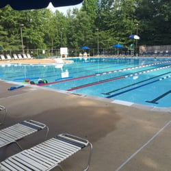 daventry community pool swimming pools 7721 painted daisy dr springfield va phone number