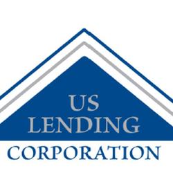 craig igl us lending corporation mortgage brokers 255 n