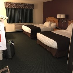 Photo Of Northfield Americ Inn Mn United States