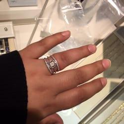 Kay Jeweler 15 Reviews Jewelry 1402 Se Everett Mall Way