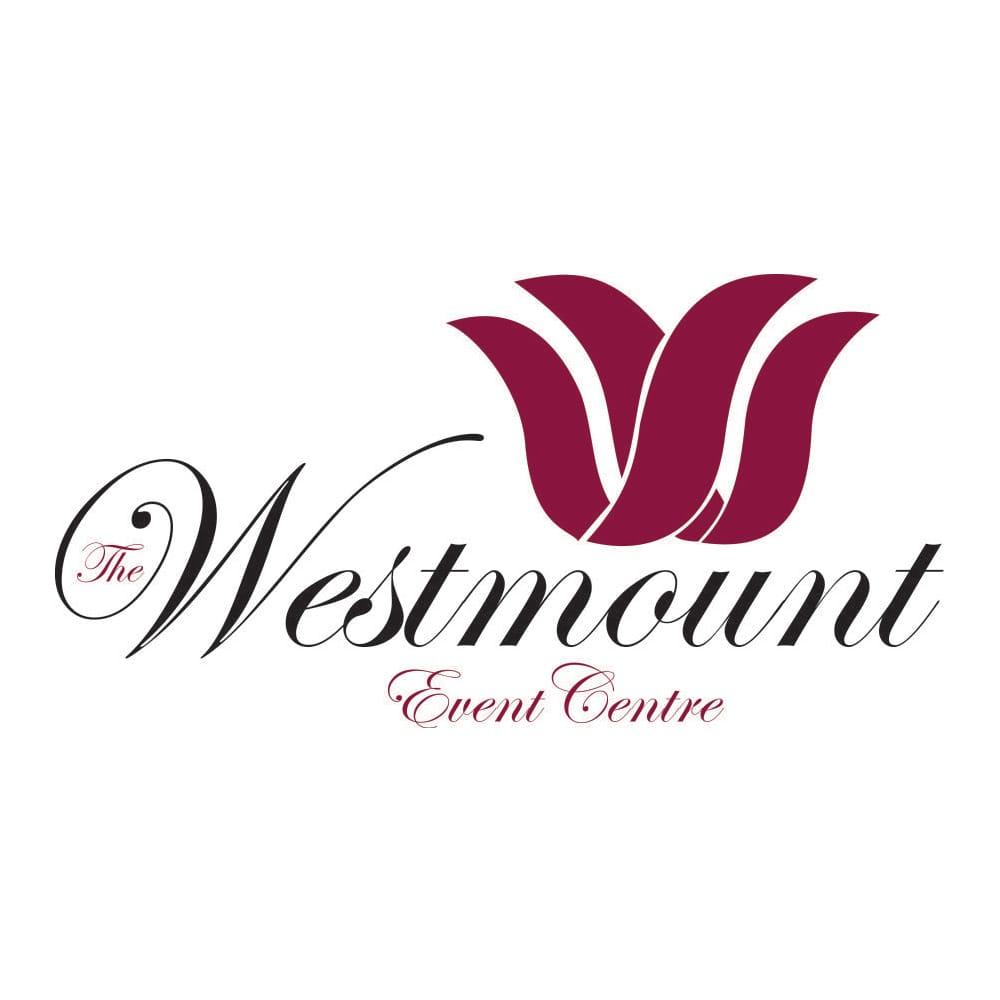 Westmount Event Centre In Vaughan Yelp