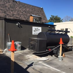 Best Bbq Restaurants In San Jose Ca