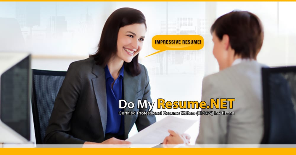 do my resume 40 reviews editorial services 3303 e baseline rd gilbert az phone number yelp