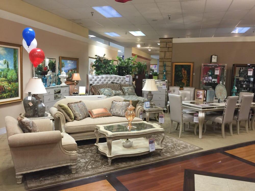 Photo Of Marlo Furniture Warehouse U0026 Showroom   District Heights, MD,  United States
