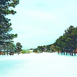 Photo Of Cypress Point Country Club Virginia Beach Va United States