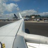 Lihue Airport Lih 515 Photos Amp 449 Reviews Airports