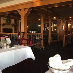 Photo Of Stefana S Lakeside Dining Lake Geneva Wi United States
