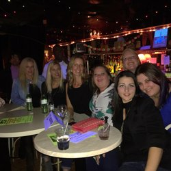 ac9f989d8 Club 54 Nightclub - 11 Photos - Dance Clubs - 3345 Harvester Road ...
