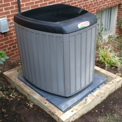 Ace Air Conditioning & Heating Service - 46 Reviews