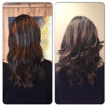 Jessica Hair Studio 155 Photos Amp 134 Reviews