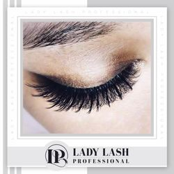 Yelp Reviews for Lady Lash Professional - 271 Photos - (New) Eyelash