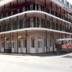 Ramada Plaza Hotel The Inn On Bourbon Closed 11 Photos 34