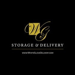 Photo Of White Glove Storage And Delivery   Dallas, TX, United States