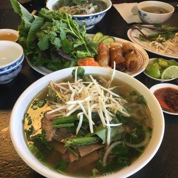 Pho 79 Restaurant 1617 Photos 1403 Reviews Vietnamese 9941 Hazard Ave Garden Grove Ca