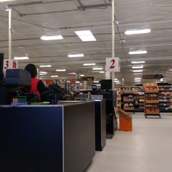 Big r store hardware stores 725 saint michaels dr for Phone number for michaels craft store