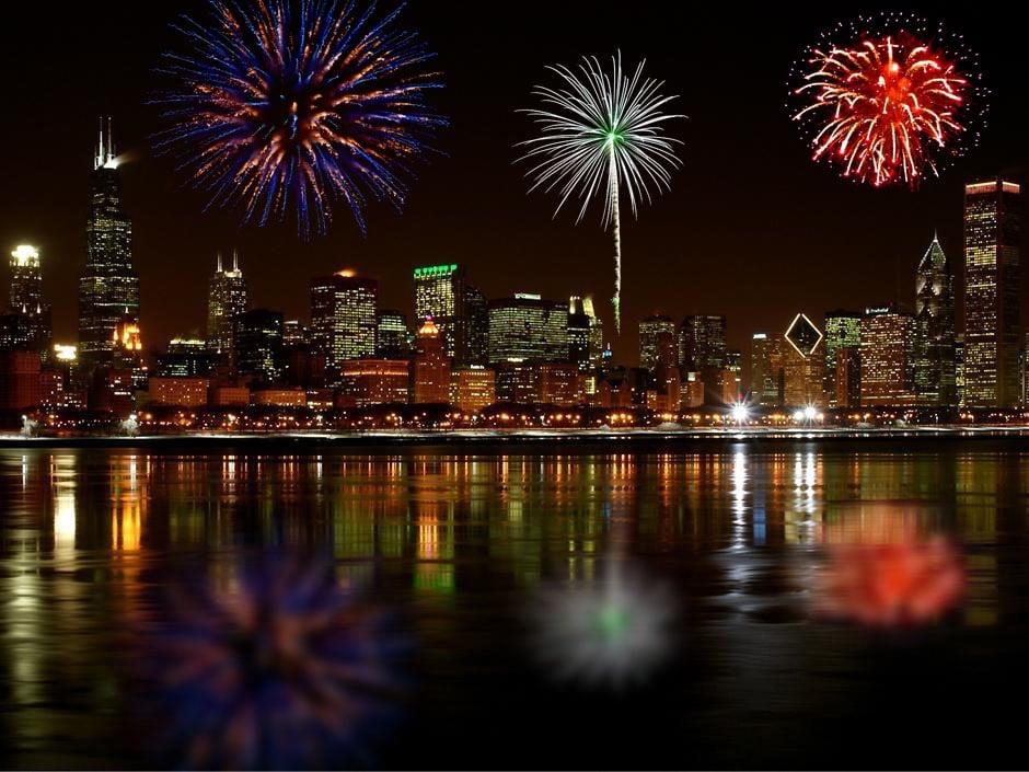 Hammond (IN) United States  city photos gallery : ... Fireworks 14 Gostlin St Hammond, IN, United States Yelp