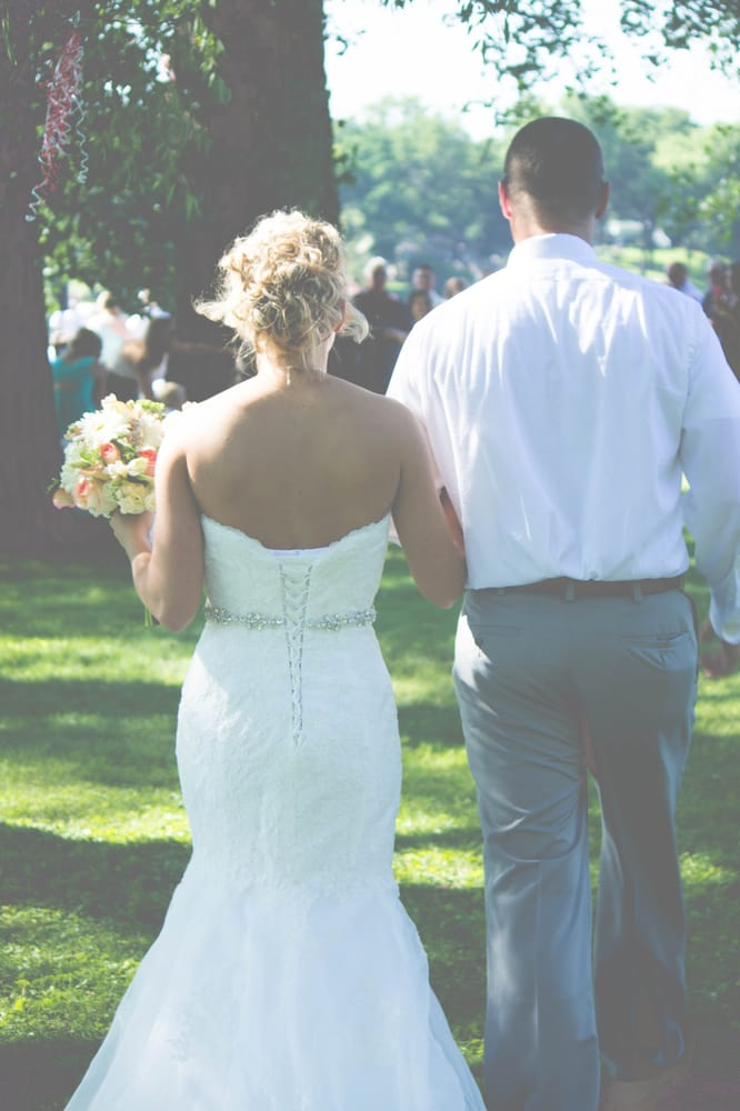 Make Sure Your Dress Fits Like A Glove! - Yelp