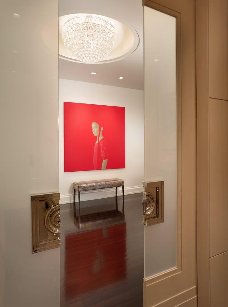 Ivette arango demander un devis design d int rieur for Design d interieur st hyacinthe