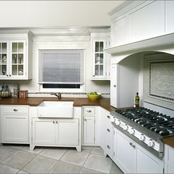 quality kitchen cabinets san francisco quality kitchen cabinets of san francisco interior 7616