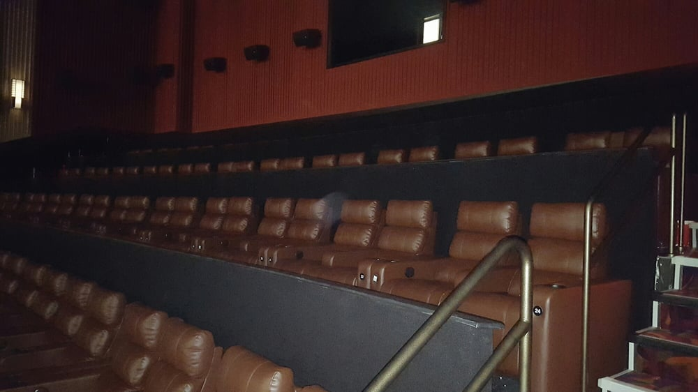 Photos For Cinemark Downey Amp Xd Yelp