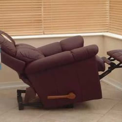 Photo of Recliners Direct - Leyland Lancashire United Kingdom & Recliners Direct - Furniture Shops - 119 Townagte Leyland ... islam-shia.org