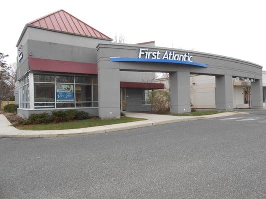 Atlantic Federal Credit Union >> First Atlantic Federal Credit Union Banks Credit Unions 2070