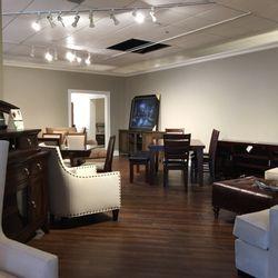 Photo Of Toscana Furniture   Pleasanton, CA, United States