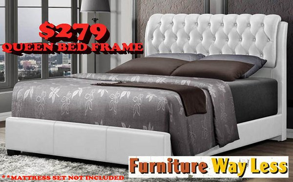 Furniture Way Less 1645 Pleasant Hill Rd Duluth Ga Furniture Stores
