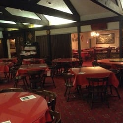 Photo Of Jade Palace Restaurant Webster Ny United States Nice Place