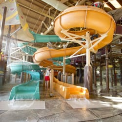 Great Wolf Lodge 313 Photos 169 Reviews Hotels 10175