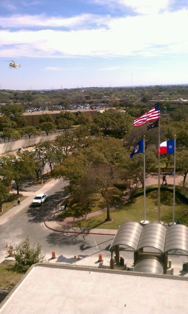 photo of audie l murphy va hospital stvhcs san antonio tx united. Cars Review. Best American Auto & Cars Review