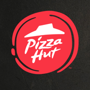 Pizza hut in marlow oklahoma