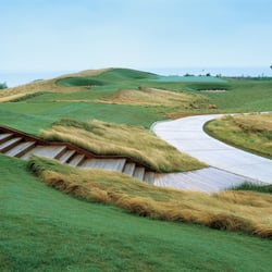 Top 10 Public Dallas Fort Worth Golf Courses - Golficity