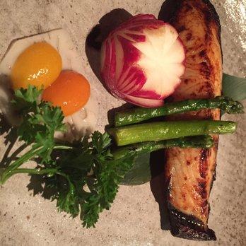 Sushi Kashiba 1406 Photos Amp 280 Reviews Japanese 86