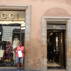a2fbc9d628bf Gucci - 46 Photos   18 Reviews - Leather Goods - Via dei Condotti 8 ...