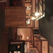 Fuji Sushi & Sake Bar - 73 Photos & 72 Reviews - Japanese - 2200 N ...