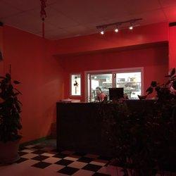 Tasty Chinese Restaurant Pittsburgh Pa