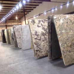 Photo Of Natural Stone Gallery Inc Stafford Tx United States Granite