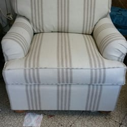 Maurice S Upholstery 13 Photos Furniture Reupholstery 778 N Merton St Frayser Memphis Tn Phone Number Yelp