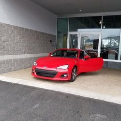 Michael Hohl Subaru >> Michael Hohl Subaru 114 Reviews Car Dealers 2910 S Carson St