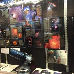 Photos for Mt  San Antonio College Planetarium - Yelp