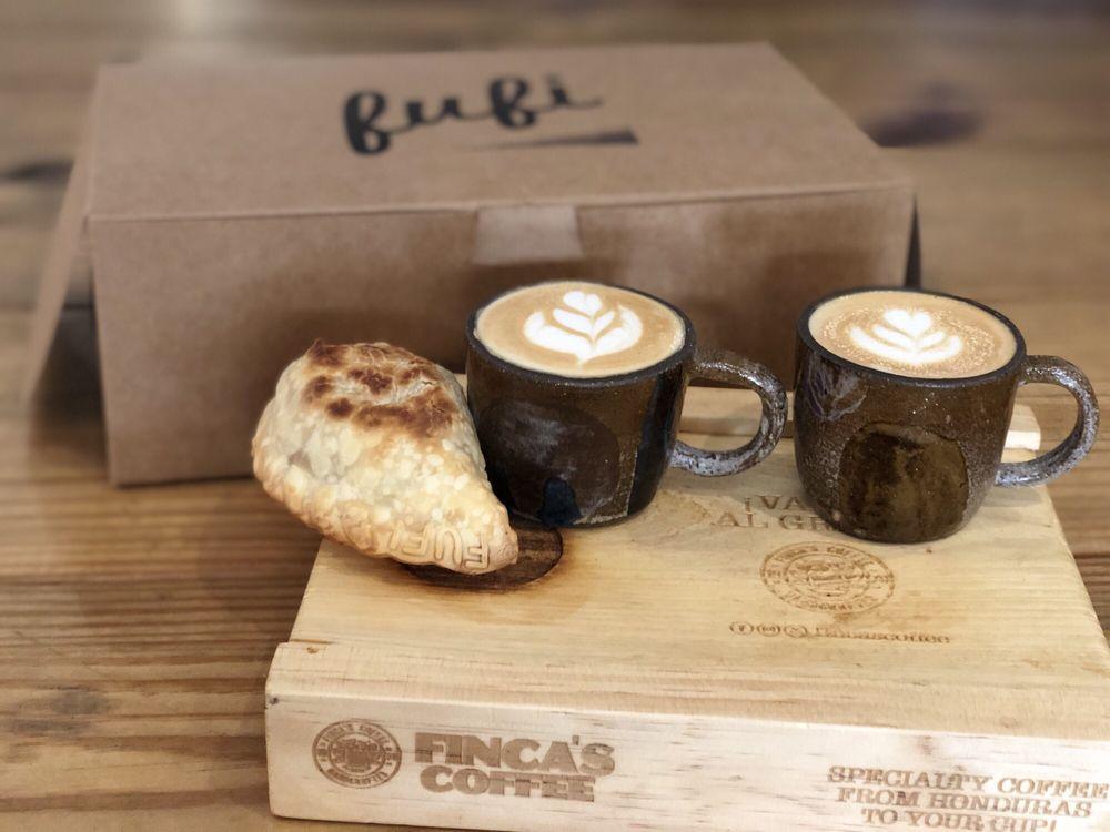 Finca's Coffee