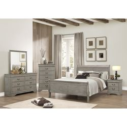 Photo Of V Dub Furniture   Phoenix, AZ, United States. Queen Size