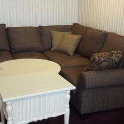 Perfect Photo Of HJ Garrett Furniture U0026 Leather Gallery   Costa Mesa, CA, United  States