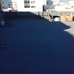 Photo of Astro Roofing - Oakland CA United States & Astro Roofing - 31 Photos - Roofing - East Oakland Oakland CA ... memphite.com