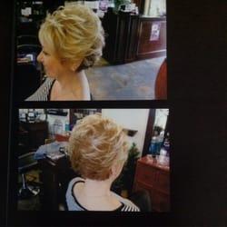 I love my hair lange koepoortstraat
