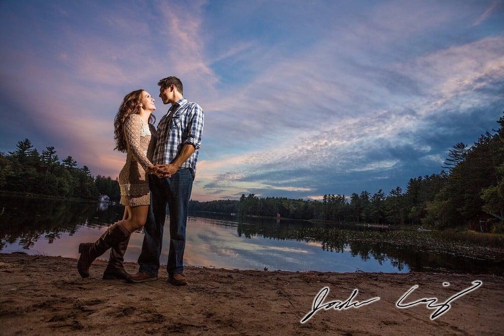 Jordan Craig Video & Photo: Lake Placid, NY